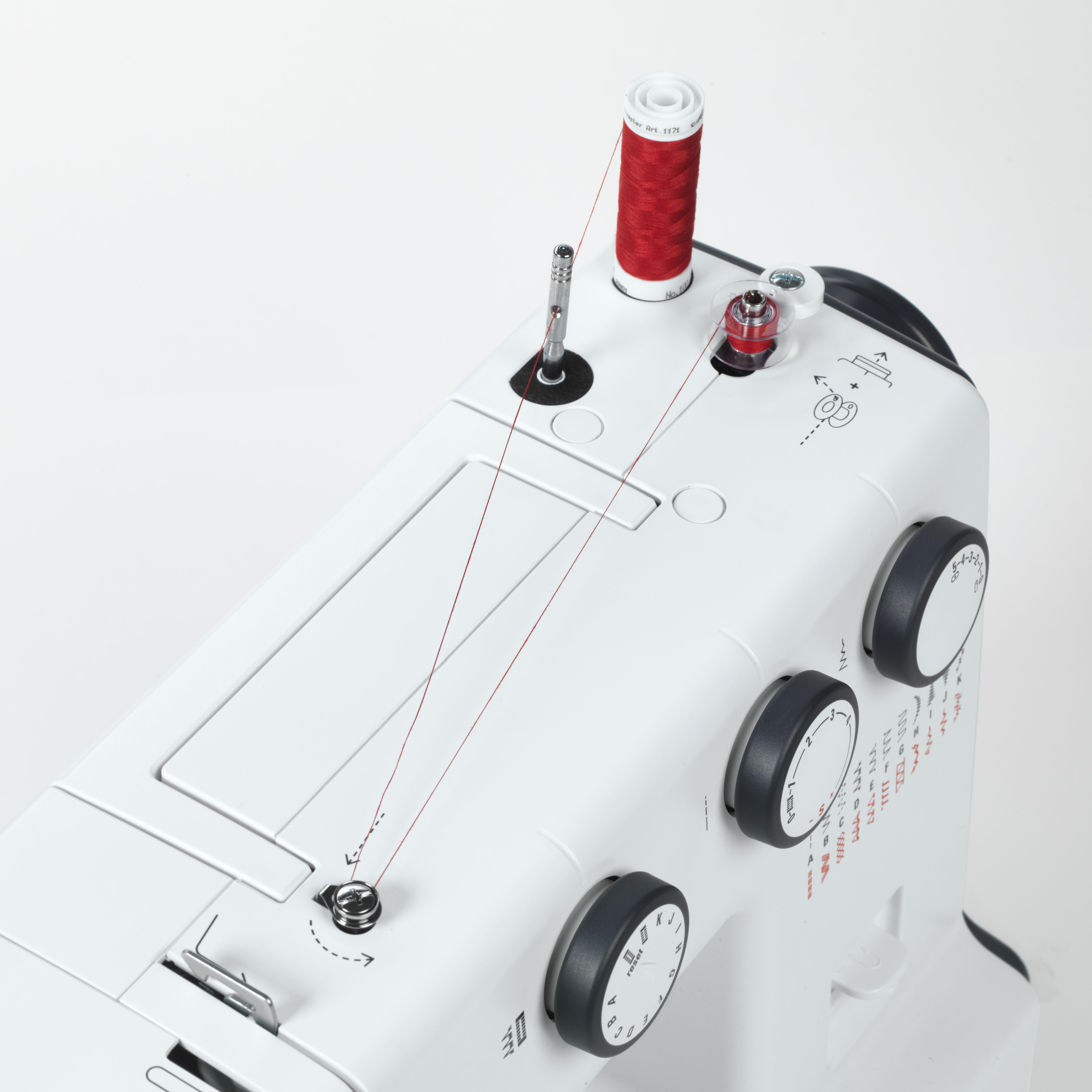bernette-35-Spulenfuehrung