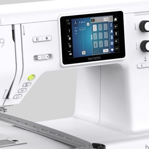 b79-feature-touchscreen