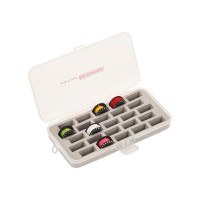 BERNINA Spulen-Box mit Unterfaden-Spulen