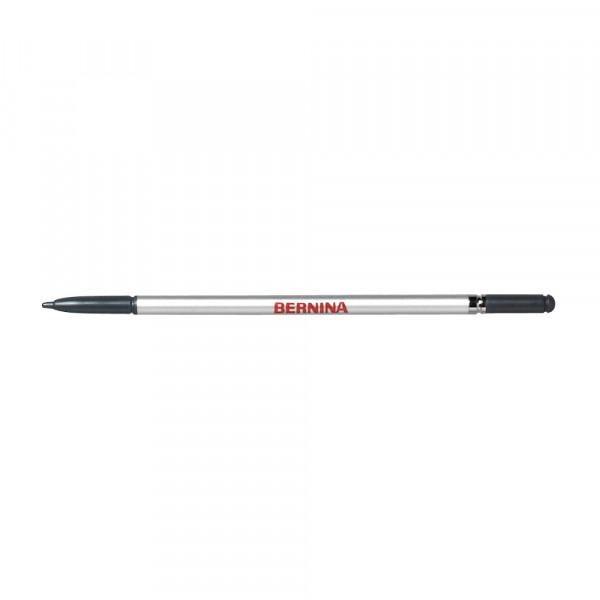 BERNINA Touch-Pen Eingabestift