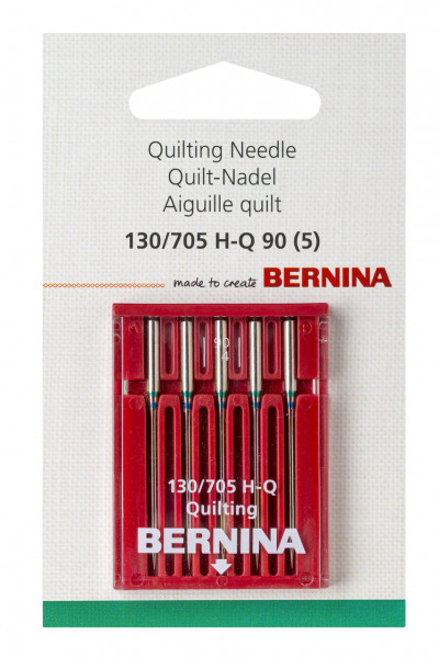 BERNINA Quiltnadel