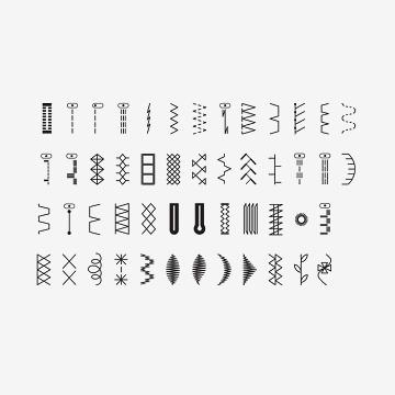 b37-feature-Quiltstiche