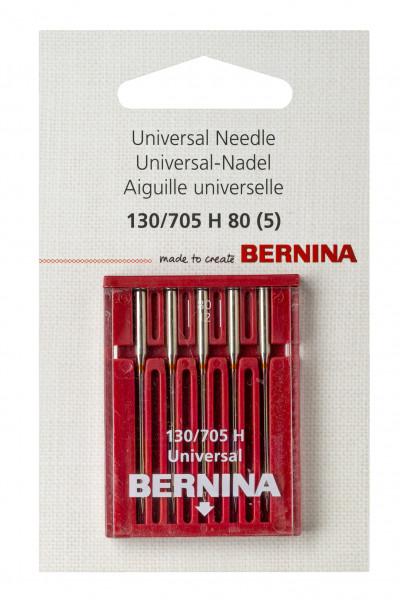 Universal-Nadeln 130/705 H