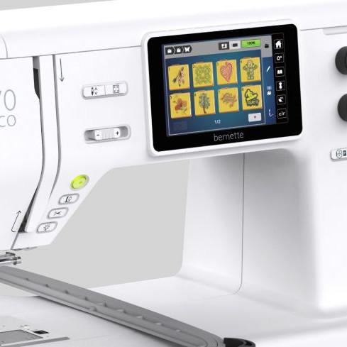 b70-feature-touchscreen