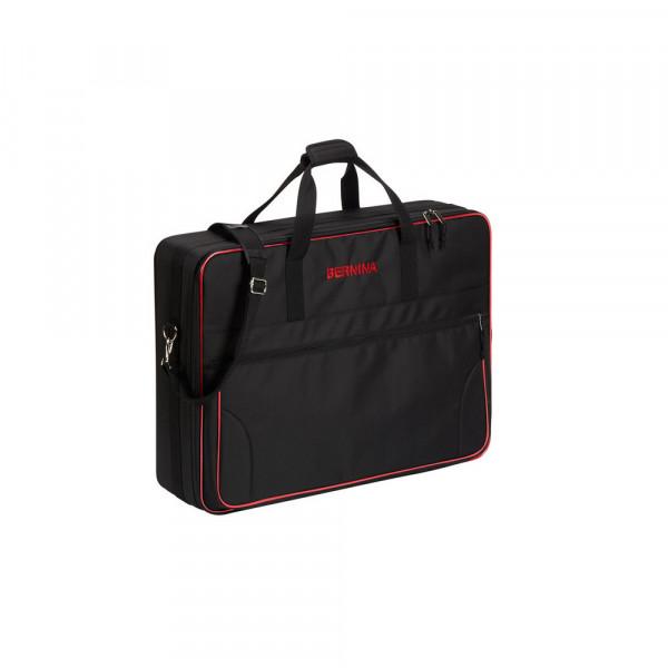 BERNINA Transporttasche XL für Stickmodule