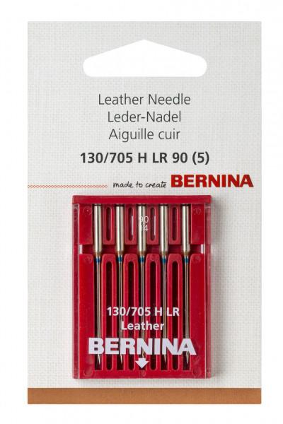 BERNINA Leder-Nadel