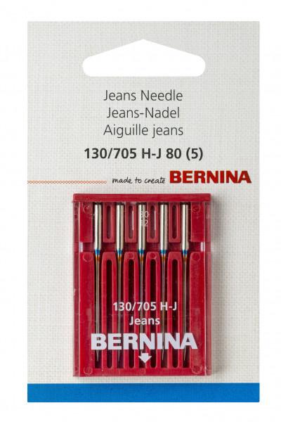 Jeans-Nadeln 130/705 H-J