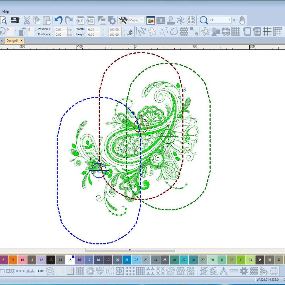 BERNINA-DesignerPlus-Multi-Hooping