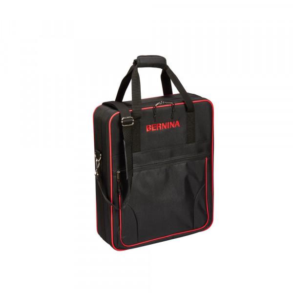 BERNINA Transporttasche L für Stickmodule
