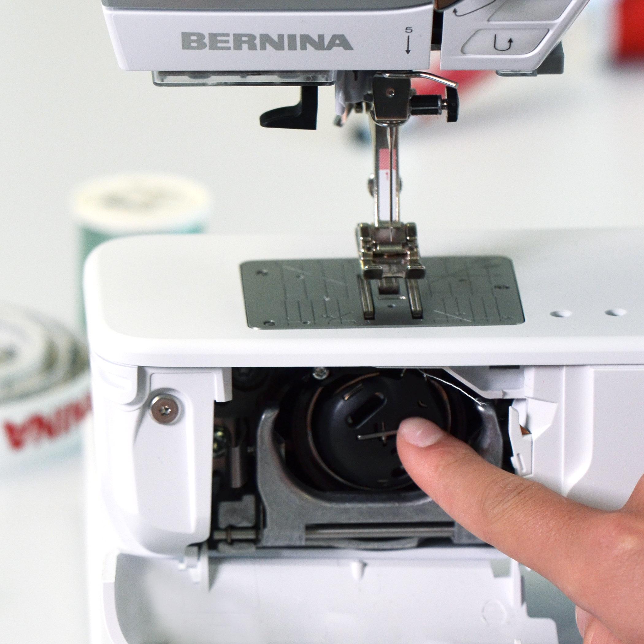 BERNINA-455-Feature-Greifersystem