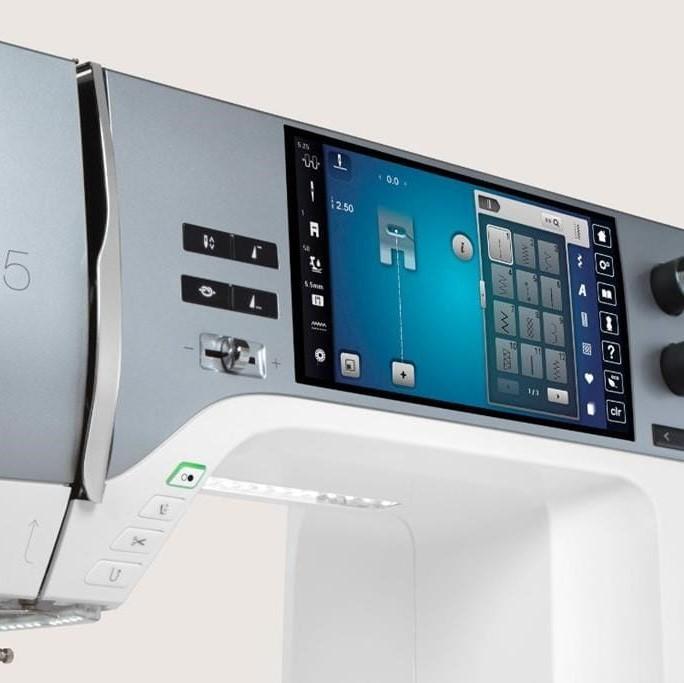 BERNINA-B770QEP-Feature-Grosser-Touchscreen