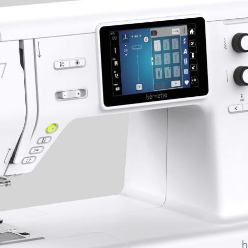 b77-feature-touchscreen