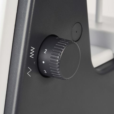 b44-feature-sticklaenge