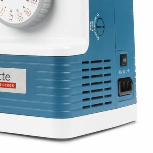 bernette-b05-Feature-Geschwindigkeit