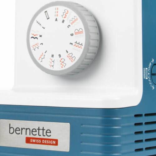 bernette-b05-Feature-Stichauswahl