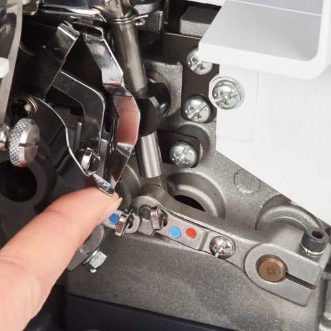 b44-feature-untergreiffer-einfaedelhilfe