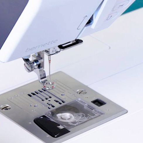 b79-feature-stichplatte