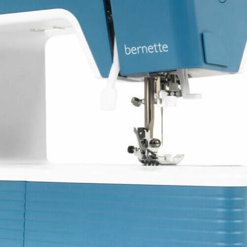 bernette-b05-Feature-Transporteur