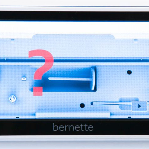 b70-feature-ober-und-unterfadenueberwachung