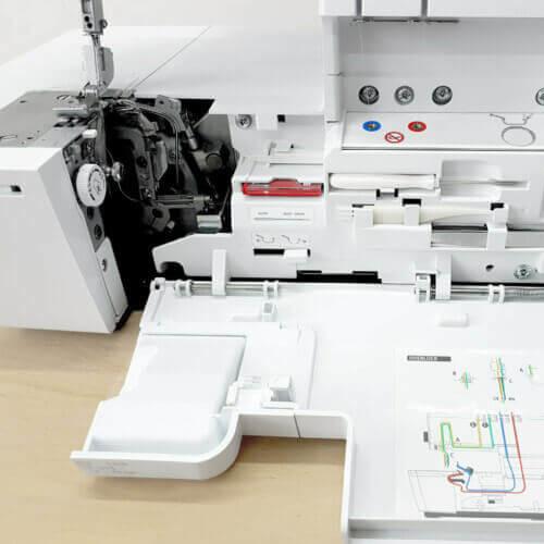 bernette-64-Feature-Automatischer-Lufteinfaedler