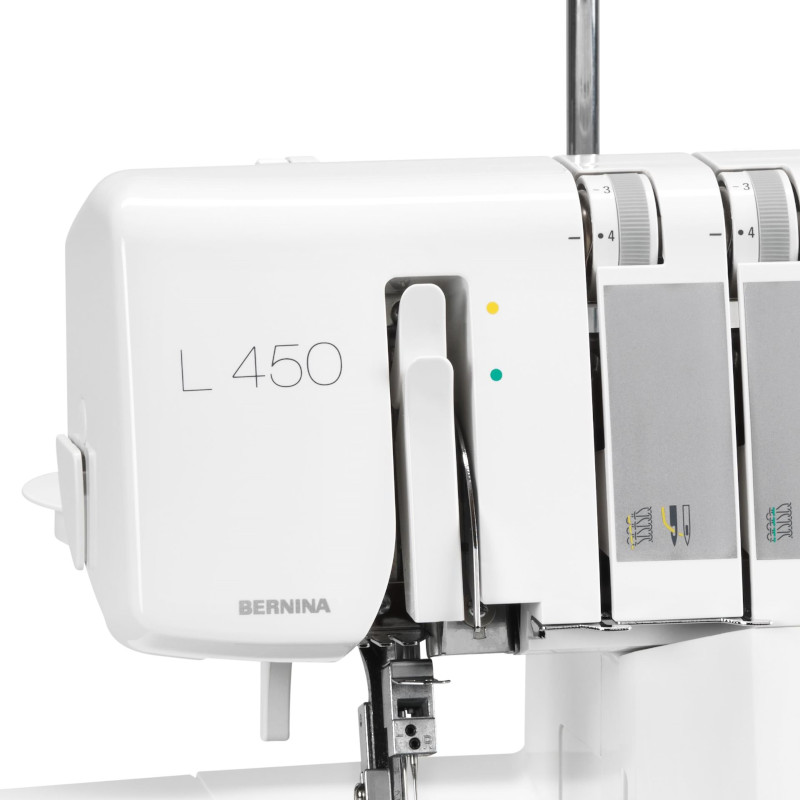 BERNINA-L-450-Feature-Einfaedeln