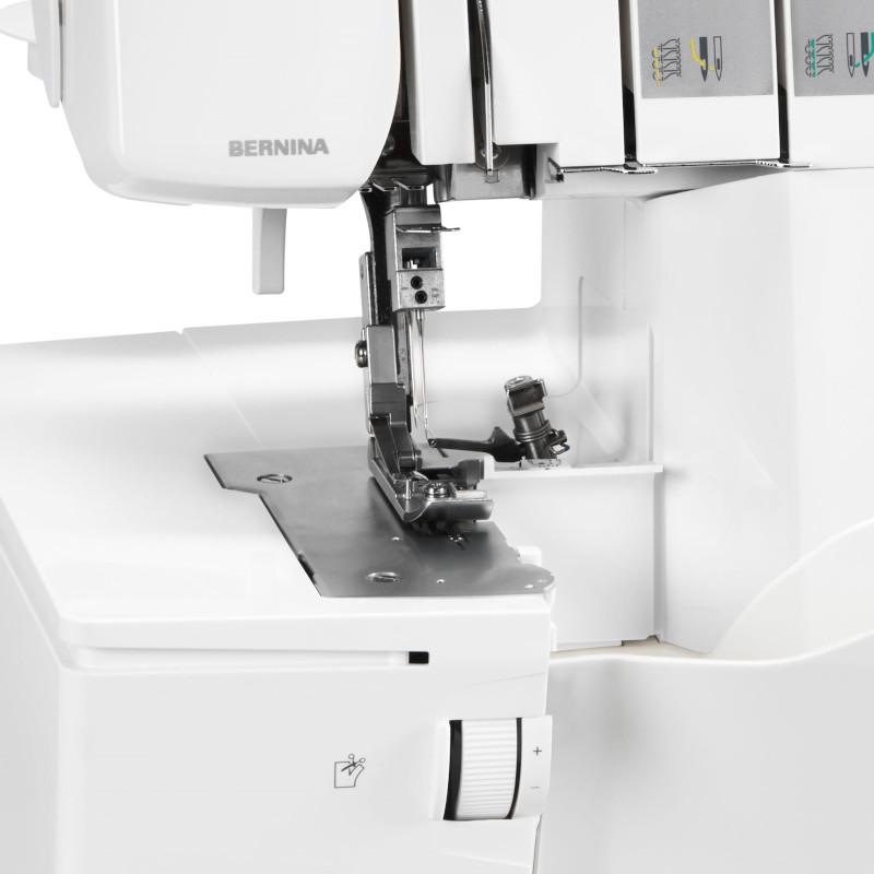 BERNINA-L-450-Feature-Flexibel