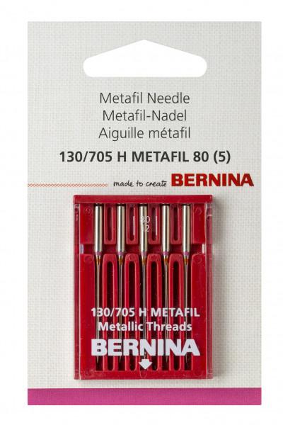 Metafil-Nadel 130/705 H-METAFIL