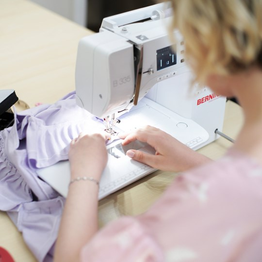 sewing_335