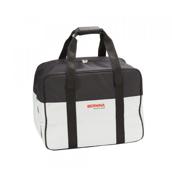 BERNINA Transporttasche für Nähmaschinen mit zuverlässigem Schutz