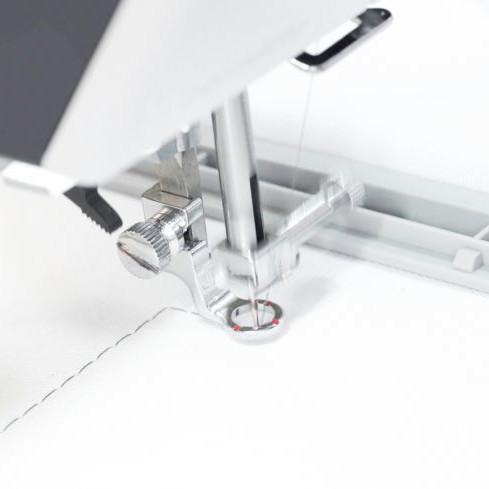 b70-feature-sticken-und-heften